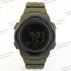 Наручные часы Skmei 1423 (код 23239)