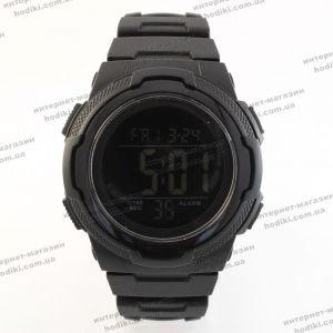 Наручные часы Skmei 1423 (код 23240)