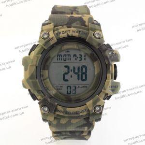Наручные часы Skmei 1552 (код 23241)