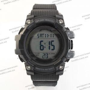 Наручные часы Skmei 1552 (код 23242)