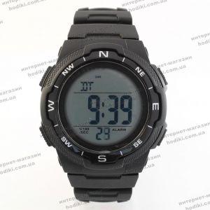 Наручные часы Skmei 1423 (код 23246)