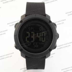 Наручные часы Skmei 1426 (код 23247)