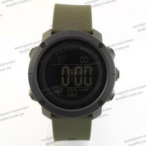 Наручные часы Skmei 1426 (код 23248)