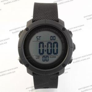 Наручные часы Skmei 1426 (код 23249)