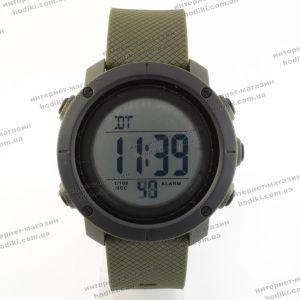 Наручные часы Skmei 1426 (код 23250)