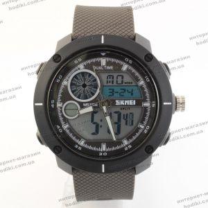 Наручные часы Skmei 1361 (код 23251)