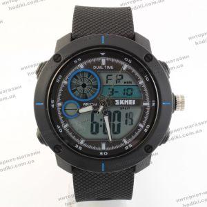 Наручные часы Skmei 1361 (код 23252)