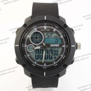 Наручные часы Skmei 1361 (код 23255)