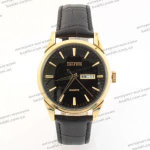 Наручные часы Skmei 9073 (код 23257)