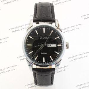 Наручные часы Skmei 9073 (код 23258)