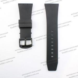 Ремешок для часов Skmei 1601S (код 23267)