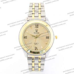 Наручные часы Rolex (код 23272)