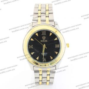 Наручные часы Rolex (код 23275)