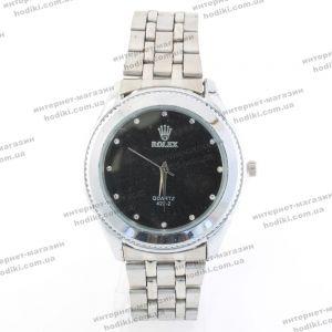 Наручные часы Rolex (код 23278)