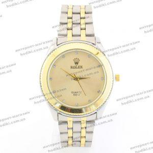 Наручные часы Rolex (код 23280)