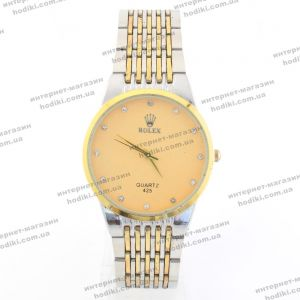 Наручные часы Rolex (код 23281)