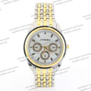 Наручные часы Rinobi (код 23286)
