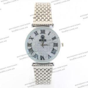 Наручные часы Rolex (код 23290)