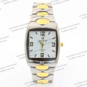 Наручные часы Goldlis  (код 23292)