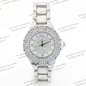 Наручные часы Dior  (код 23293)