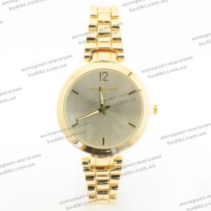 Наручные часы Michael Kors (код 23306)