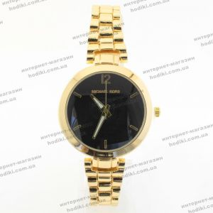 Наручные часы Michael Kors (код 23308)