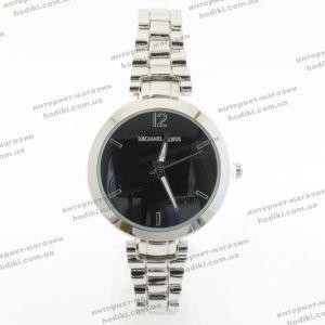 Наручные часы Michael Kors (код 23309)