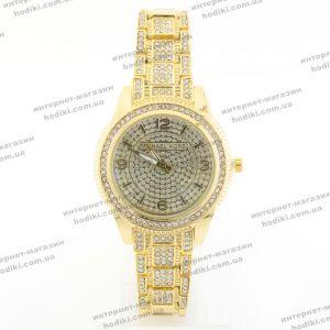 Наручные часы Michael Kors (код 23311)