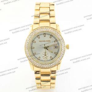 Наручные часы Michael Kors (код 23313)