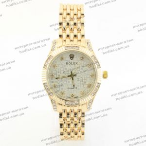 Наручные часы Rolex (код 23315)