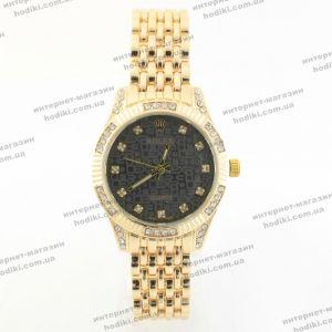 Наручные часы Rolex (код 23317)