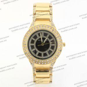 Наручные часы Michael Kors (код 23318)