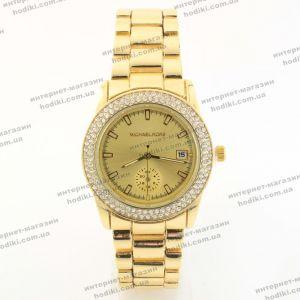 Наручные часы Michael Kors (код 23321)