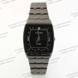 Наручные часы Rado (код 23323)