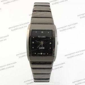 Наручные часы Rado (код 23324)