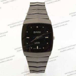 Наручные часы Rado (код 23327)