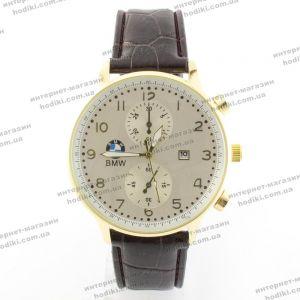 Наручные часы BMW (код 23335)