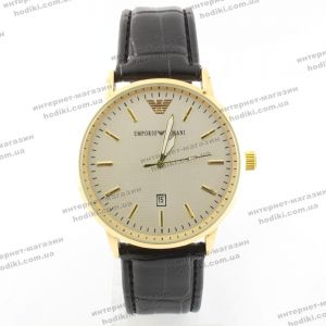 Наручные часы Emporio Armani  (код 23336)