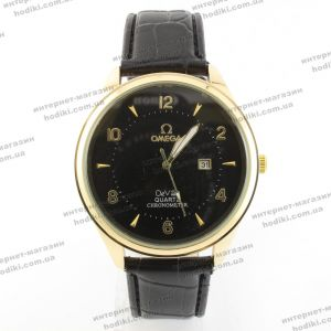 Наручные часы Omega (код 23338)