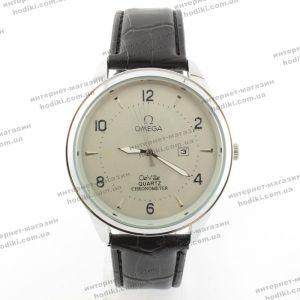 Наручные часы Omega (код 23339)