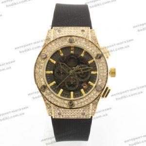 Наручные часы Hablot (код 23340)