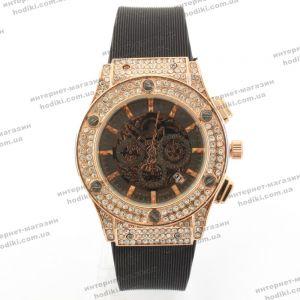 Наручные часы Hablot (код 23341)