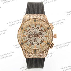 Наручные часы Hablot (код 23342)