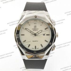 Наручные часы Hablot (код 23345)