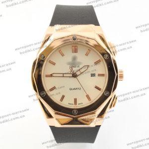 Наручные часы Hablot (код 23346)