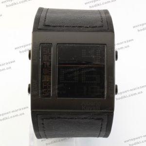 Наручные часы Alberto Kavalli (код 23347)