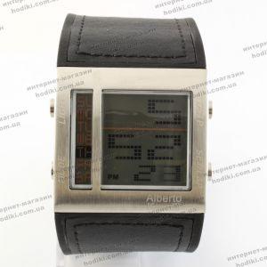 Наручные часы Alberto Kavalli (код 23348)