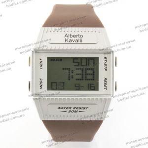 Наручные часы Alberto Kavalli (код 23349)