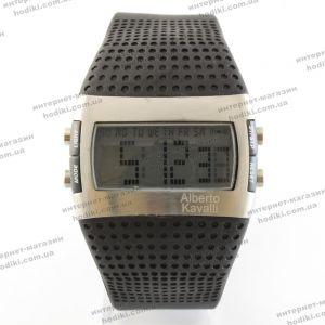 Наручные часы Alberto Kavalli (код 23352)