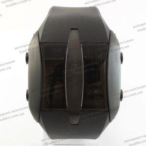 Наручные часы Alberto Kavalli (код 23353)